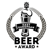 East  European Beer Award